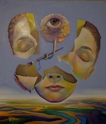 Ния Якимова - сюрреализъм, в който да се изгубиш_25
