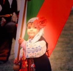 Опознаеш ли традициите, обикваш народа си_24