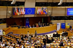 Многоезичие и равни права в Европейския съюз: ролята на жестовите езици_10