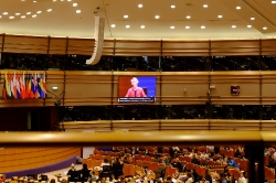 Многоезичие и равни права в Европейския съюз: ролята на жестовите езици_11