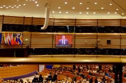 Многоезичие и равни права в Европейския съюз: ролята на жестовите езици_12