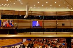 Многоезичие и равни права в Европейския съюз: ролята на жестовите езици_13