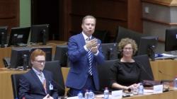 Многоезичие и равни права в Европейския съюз: ролята на жестовите езици_19