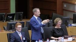 Многоезичие и равни права в Европейския съюз: ролята на жестовите езици_20