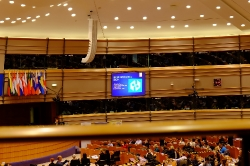 Многоезичие и равни права в Европейския съюз: ролята на жестовите езици_29