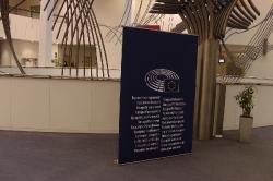 Многоезичие и равни права в Европейския съюз: ролята на жестовите езици_2