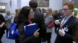 Многоезичие и равни права в Европейския съюз: ролята на жестовите езици_32