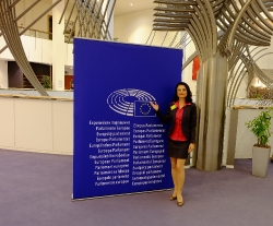 Многоезичие и равни права в Европейския съюз: ролята на жестовите езици_35