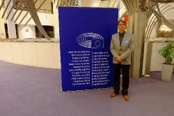 Многоезичие и равни права в Европейския съюз: ролята на жестовите езици_36
