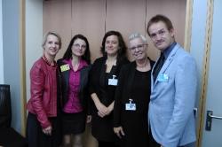Многоезичие и равни права в Европейския съюз: ролята на жестовите езици_3
