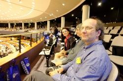 Многоезичие и равни права в Европейския съюз: ролята на жестовите езици_8