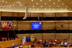 Многоезичие и равни права в Европейския съюз: ролята на жестовите езици_9
