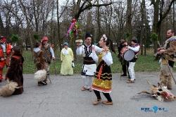 Ние ви чуваме на гости на Кукерландия – феерия от страшно и смешно_101