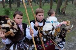 Ние ви чуваме на гости на Кукерландия – феерия от страшно и смешно_10