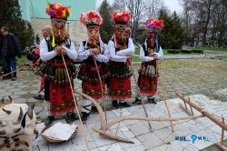Ние ви чуваме на гости на Кукерландия – феерия от страшно и смешно_110