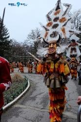Ние ви чуваме на гости на Кукерландия – феерия от страшно и смешно_119