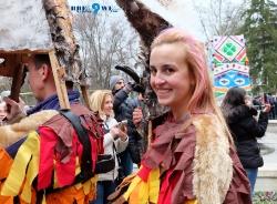 Ние ви чуваме на гости на Кукерландия – феерия от страшно и смешно_120