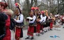 Ние ви чуваме на гости на Кукерландия – феерия от страшно и смешно_126