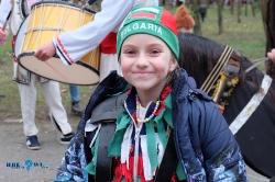 Ние ви чуваме на гости на Кукерландия – феерия от страшно и смешно_133