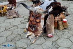 Ние ви чуваме на гости на Кукерландия – феерия от страшно и смешно_138