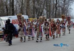 Ние ви чуваме на гости на Кукерландия – феерия от страшно и смешно_139