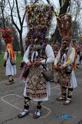 Ние ви чуваме на гости на Кукерландия – феерия от страшно и смешно_149