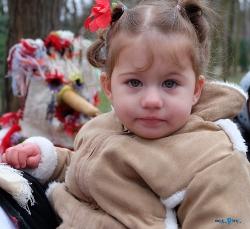 Ние ви чуваме на гости на Кукерландия – феерия от страшно и смешно_157