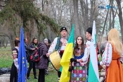 Ние ви чуваме на гости на Кукерландия – феерия от страшно и смешно_15