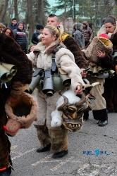 Ние ви чуваме на гости на Кукерландия – феерия от страшно и смешно_165