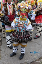 Ние ви чуваме на гости на Кукерландия – феерия от страшно и смешно_179