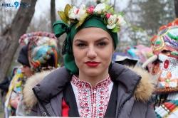 Ние ви чуваме на гости на Кукерландия – феерия от страшно и смешно_183