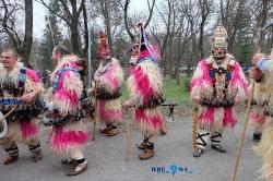 Ние ви чуваме на гости на Кукерландия – феерия от страшно и смешно_189