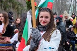 Ние ви чуваме на гости на Кукерландия – феерия от страшно и смешно_200