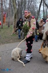 Ние ви чуваме на гости на Кукерландия – феерия от страшно и смешно_202