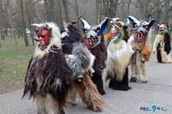 Ние ви чуваме на гости на Кукерландия – феерия от страшно и смешно_203
