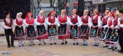 Ние ви чуваме на гости на Кукерландия – феерия от страшно и смешно_211