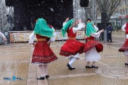 Ние ви чуваме на гости на Кукерландия – феерия от страшно и смешно_222