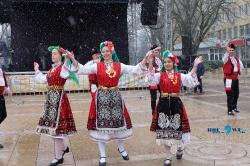 Ние ви чуваме на гости на Кукерландия – феерия от страшно и смешно_223