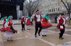 Ние ви чуваме на гости на Кукерландия – феерия от страшно и смешно_224
