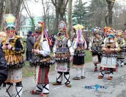 Ние ви чуваме на гости на Кукерландия – феерия от страшно и смешно_22
