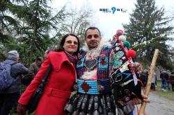 Ние ви чуваме на гости на Кукерландия – феерия от страшно и смешно_32