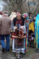 Ние ви чуваме на гости на Кукерландия – феерия от страшно и смешно_41