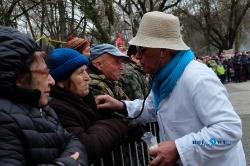 Ние ви чуваме на гости на Кукерландия – феерия от страшно и смешно_46