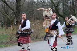 Ние ви чуваме на гости на Кукерландия – феерия от страшно и смешно_4