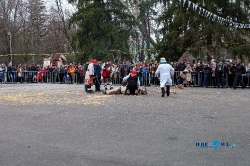 Ние ви чуваме на гости на Кукерландия – феерия от страшно и смешно_50