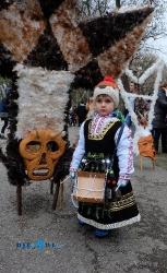 Ние ви чуваме на гости на Кукерландия – феерия от страшно и смешно_59