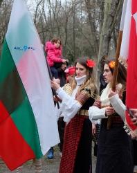 Ние ви чуваме на гости на Кукерландия – феерия от страшно и смешно_63