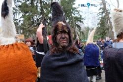 Ние ви чуваме на гости на Кукерландия – феерия от страшно и смешно_66