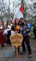 Ние ви чуваме на гости на Кукерландия – феерия от страшно и смешно_69