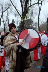 Ние ви чуваме на гости на Кукерландия – феерия от страшно и смешно_73